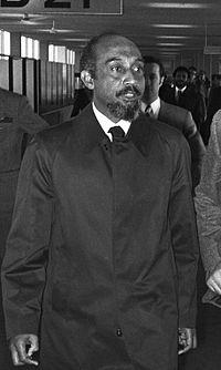 Marcelino dos Santos 1975.jpg