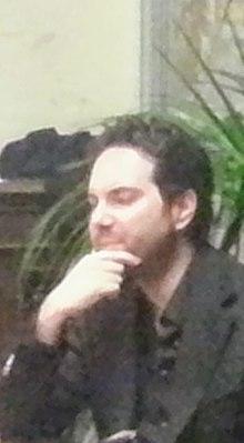 marcello simoni  Marcello Simoni - Wikipedia