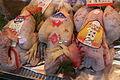 Marché Bastille, Paris December 2006 005.jpg