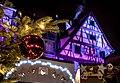 Marché de Noël à Colmar (44528411720).jpg