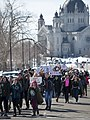 March For Our Lives student protest for gun control (25809574577).jpg