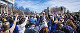 March for Our Lives Rally DC (40994450742).jpg