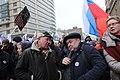March in memory of Boris Nemtsov in Moscow (2019-02-24) 215.jpg
