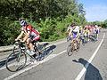 Marcha Cicloturista Ribagorza 2012 086.JPG
