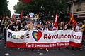 Marche des Fiertés LGBT 2010 - Parti Communiste Français (4740290576).jpg