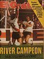 Marchetti y Luque- River Campeon- - El Gráfico 3032.jpg