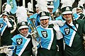 Marching Band (3284723641).jpg