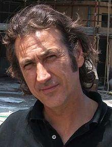 Marco Giallini - Wikipedia