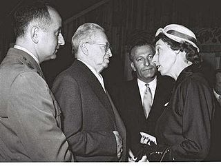 Margaret Meagher Canadian diplomat
