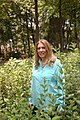 Margie Simon Fine 2015.jpg