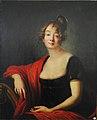 Maria Bilibina by Vigée Le Brun.jpg