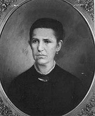 Maria Isidora Ottoni de Araújo Maia