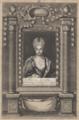 Maria Josepha, Archduchess of Austria, engraving.png