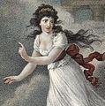 Maria Vigano - Terpsichore.jpg