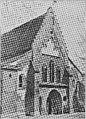 Mariakyrkan - KMB - 16000200127963.jpg