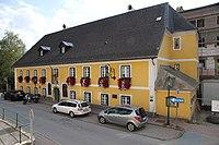 Mariazell - Heimatmuseum.JPG