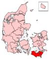 Maribo Amt 1793-1970.png