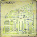 Marienlyst Garden Plan 1759-60.jpg