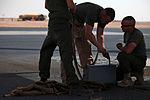 Marine Ospreys train on new weapon system 120729-M-FR139-006.jpg