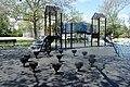 Marine Park td (2019-05-24) 056 - Lenape Playground.jpg