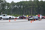 Marines, SCCA members start summer by burning rubber, enjoying speed 140621-M-GY210-017.jpg