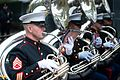 Marines Take Over NYC for Veterans Day 141111-M-FA225-002.jpg