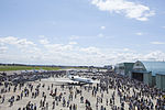 Marines showcase Osprey in Sapporo Air Show 140720-M-FX659-067.jpg