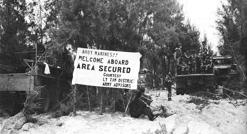 File:Marinessign1965.jpg