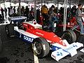 Mario Andretti Penske-Cosworth (2533564151).jpg