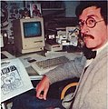 Mario Lovergine.jpg