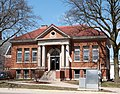 Marion Carnegie Public Library - Marion Iowa.jpg