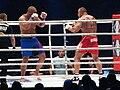 Mariusz Pudzianowski vs James Thompson.jpg
