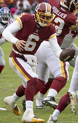 0ce0e360e Mark Sanchez - Wikipedia