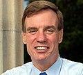 Mark Warner, official 112th Congress Senate portrait (cropped).jpg