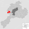 Markersdorf-Haindorf im Bezirk PL.PNG
