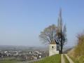 Markgraeflerland.png