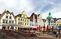 Markt Recklinghausen.jpg