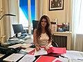 Marlène Schiappa, secrétaire d'Etat chargée de l'égalité entre les femmes et les hommes.jpg