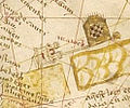 Marrakesh in 1413 Mecia de Viladestes map.jpg