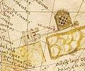 Marrakesh in 1413 Mecia de Viladestes map.jpg