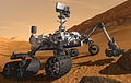 Mars Science Laboratory Curiosity rover cropped.jpg