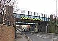 Marsh Lane bridge 3.jpg