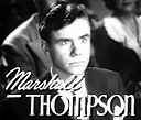 Marshall Thompson in Twice Blessed trailer.jpg