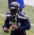 Marshawn Lynch vs Rams 2013.jpg