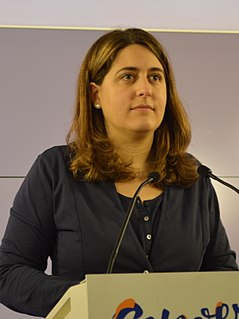 Catalan politician, historian and political scientist