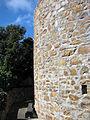 Martello Tower 12.jpg