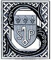 Martin - Histoire des églises et chapelles de Lyon, 1908, tome II 0161b.jpg