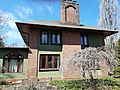 Martin Baldwin House, Glen Ridge, NJ.jpg