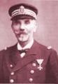 Martin Dennig.png