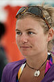 Martina Schild - Swiss Ski 2011 summertraining.jpg